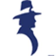 Pilgrim Bank Logo